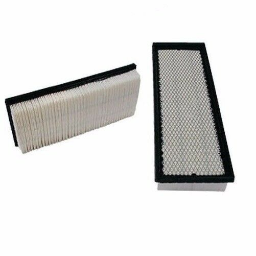 Mercedes benz engine air filter 112 094 06 04 new ebay for Mercedes benz e350 air filter replacement