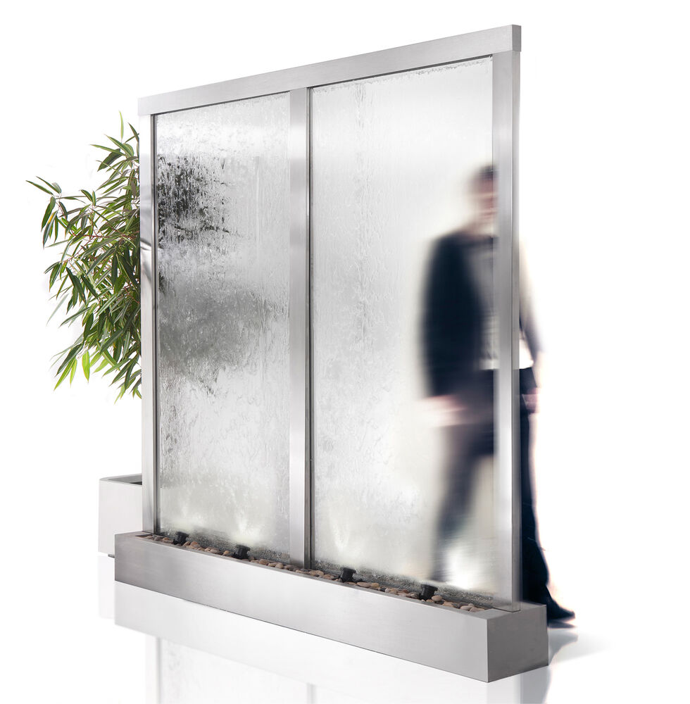 Image Result For Glwall Water Features Indoor