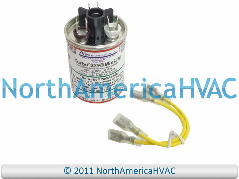 s l1000 fedders thermostat wiring diagram ge thermostat wiring diagram turbo 200 capacitor wiring diagram at aneh.co