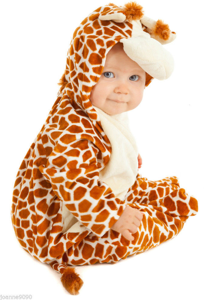 Before they grow up, shower them in babygrows that are unique, well crafted and utterly adorable — from personalised bodysuits to original sleepsuits and cuddly all in ones. Made by exceptional clothes designers, babies and toddlers will feel comfortable and safe, .