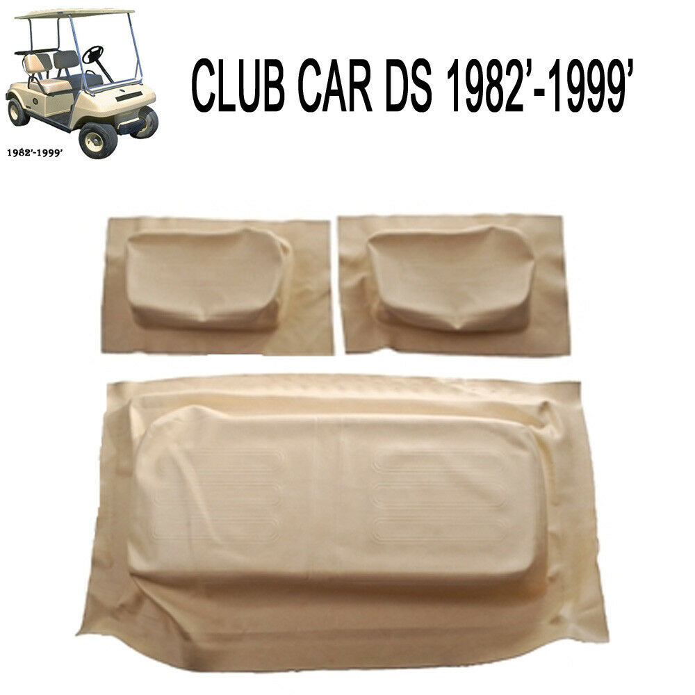 Rave Sports Radial Kneeboard additionally Burgundy Black Silver Lifted Custom Golf Cart together with 32785734104 also Belding Bushwacker Cart Bags P2023 together with Golf Carts Golf Carts For Sale. on custom golf cart covers