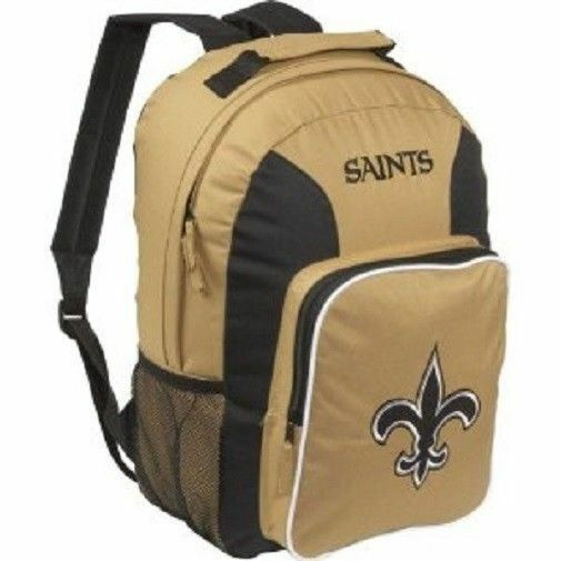 "New Orleans Saints NFL Concept One ""Southpaw"" Team Color ..."