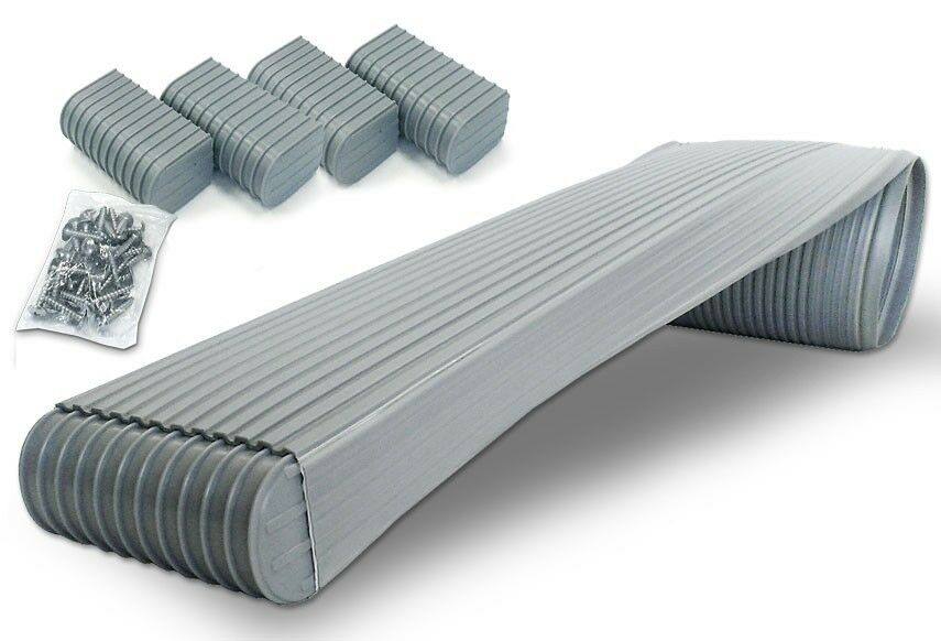 Caliber Bunk Wrap Kit For 2 8 Ft 2 X 4 Bunk Boards On