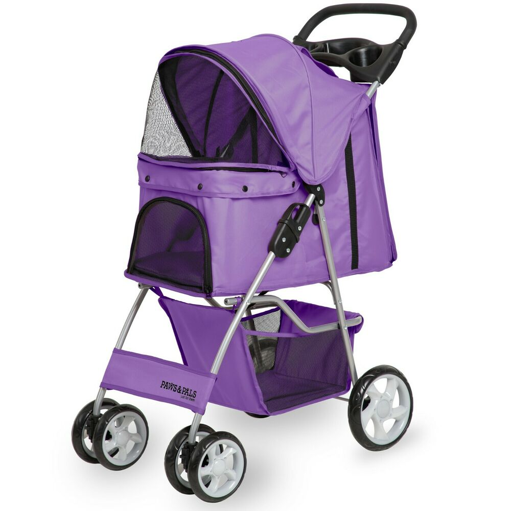 Free Shipping Fashion Design Baby Stroller baby carrier baby car-in Three Wheels Stroller from