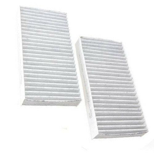 HQRP Air Cabin Filter For Acura RSX/Sport Coupe 2002 2003