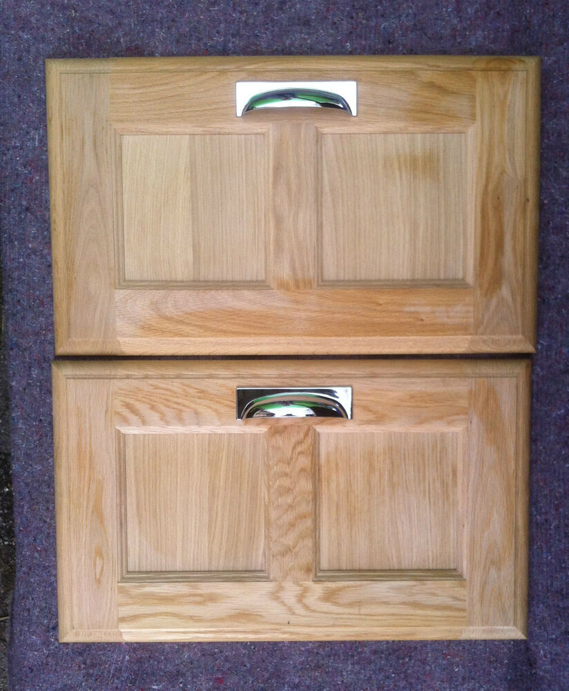 frame panel kitchen unit cabinet cupboard doors antique style ebay