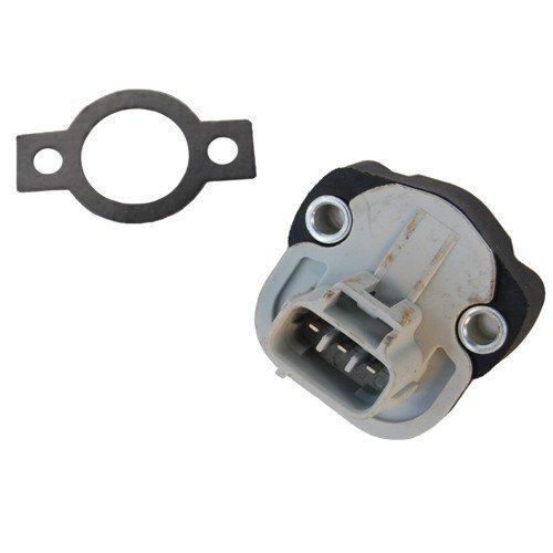 HQRP Throttle Position Sensor TPS For Dodge Ram 1500 1997