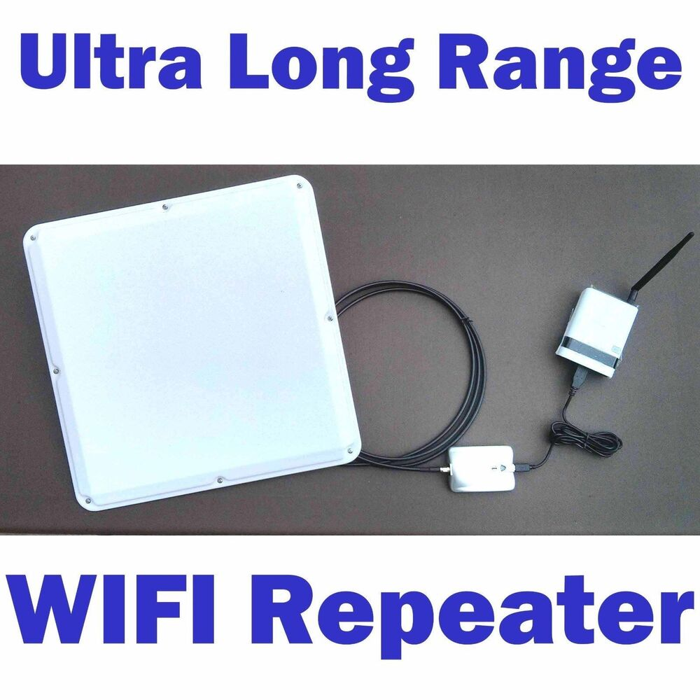 superlinxs wifi repeater signal booster internet sharing. Black Bedroom Furniture Sets. Home Design Ideas