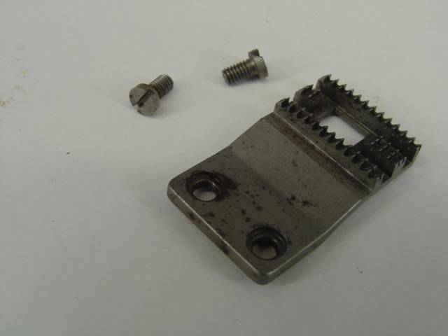 husqvarna viking sewing machine replacement parts