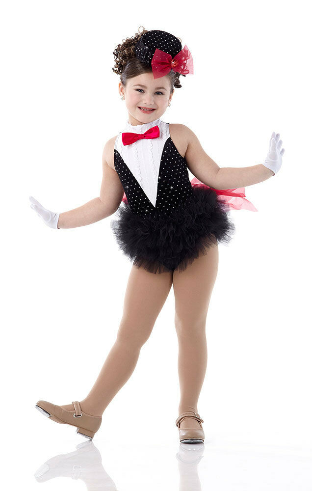 Find great deals on eBay for toddler dance costume. Shop with confidence.