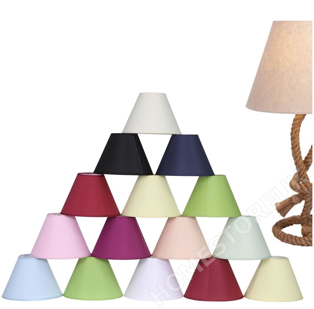 Ceiling Lamp Shades: COOLIE HANGING CEILING PENDENT OR TABLE LAMP LIGHT SHADE