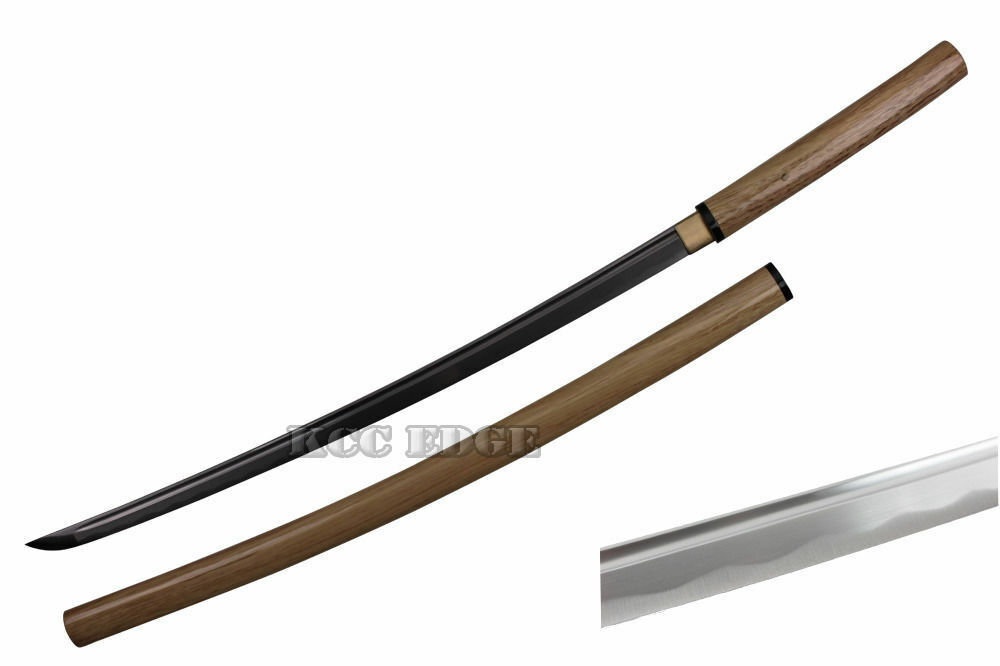 katana the spirit of japan The ten ryu elite kenshin katana captures the spirit of the legendary noble warrior of medieval japan it features a beautifully hand-forged blade.