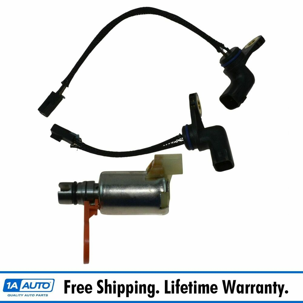 Differential Actuator Front For Jeep Commander Grand