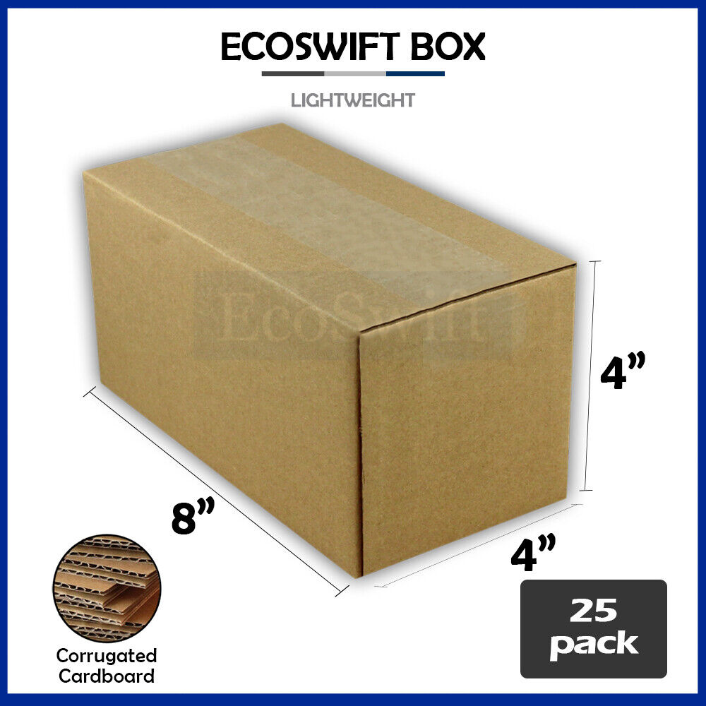 Please provide quotation to the following requirement from importer - Product Name: Carton And Cardboard Boxes Specifications: Various Sizes From Small To Bigger - Specification Can Be Discussed Later Quantity Required: 1 Ton Shipping Port: FOB Destination Port: Singapore Payment Terms: To be discuss with suppliers Looking for suppliers from: Worldwide Contact: Sofia.