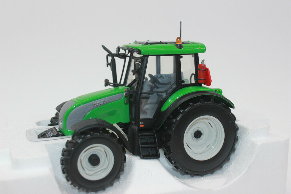 britains 43044 jcb kettenbagger js 330 excavator 86 c 1 1 32 neu in ovp ebay. Black Bedroom Furniture Sets. Home Design Ideas