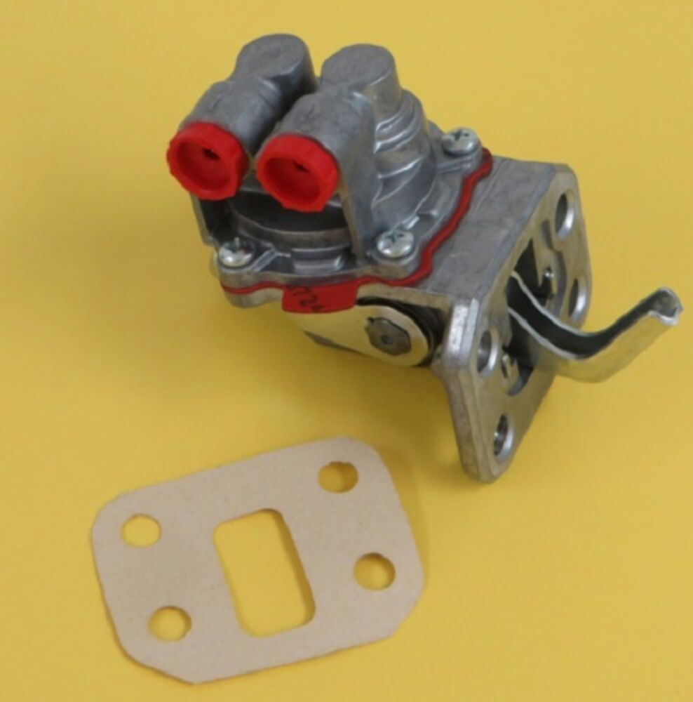 Cav Diesel Fuel Pump Schematic Free Wiring Diagram For You Injection Lucas Injector Caterpillar Ebay Autos Post Parts