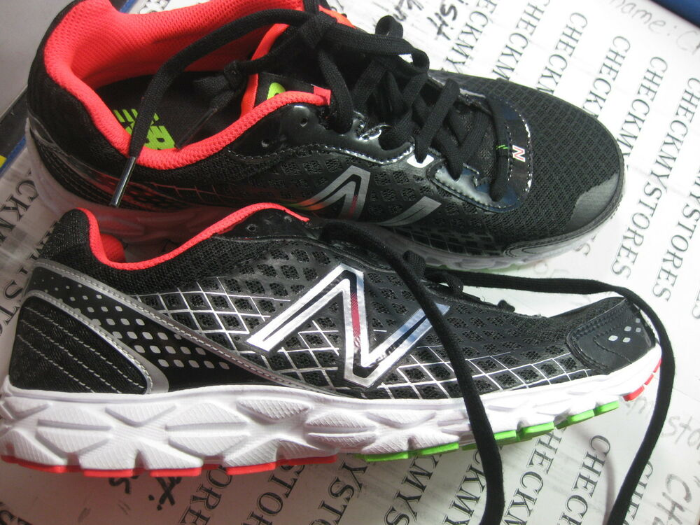 nib new balance 590 w590bp3 athletic casual shoes made in