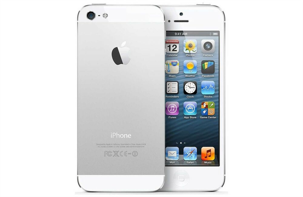 iphone 5s unlocked ebay apple iphone 5s 16gb factory unlocked white grade a ebay 5581