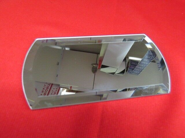 1932 36 ford replacement inside rear view mirror b 17680 g ebay. Black Bedroom Furniture Sets. Home Design Ideas