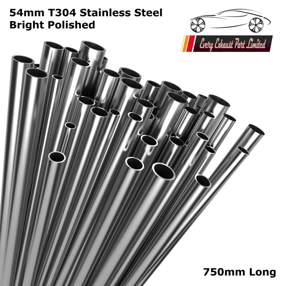 how to cut 5mm steel tube