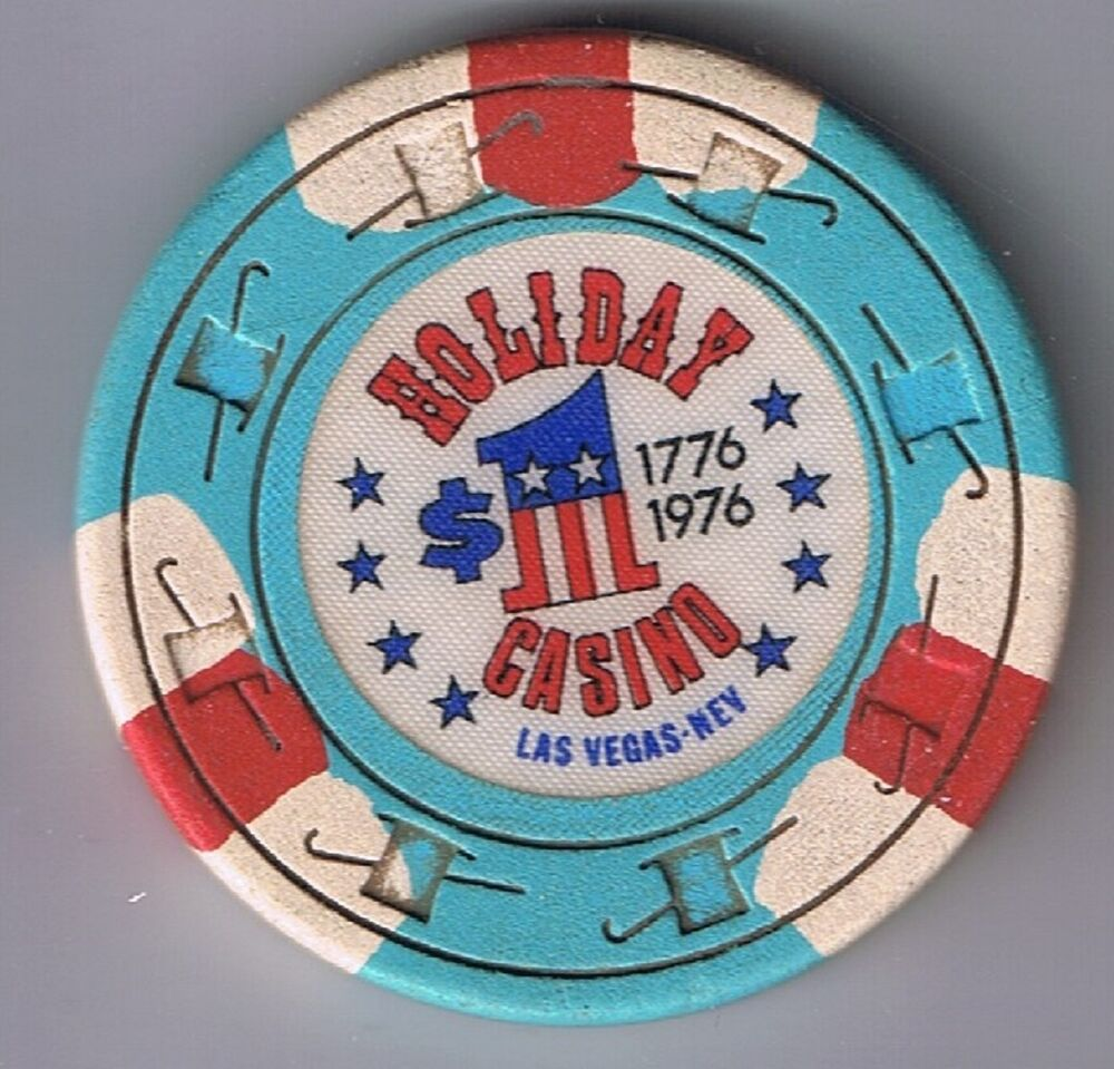 red white blue casino chips chocolate