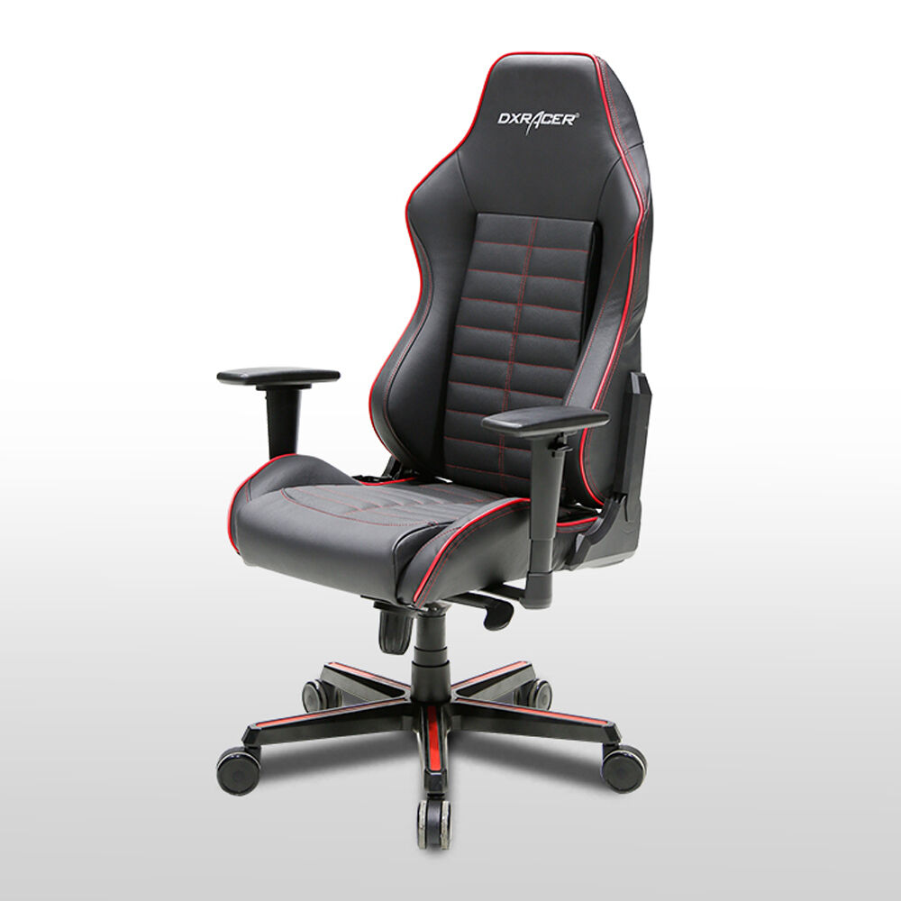 dxracer office chairs oh dj188 nr gaming chair fnatic. Black Bedroom Furniture Sets. Home Design Ideas