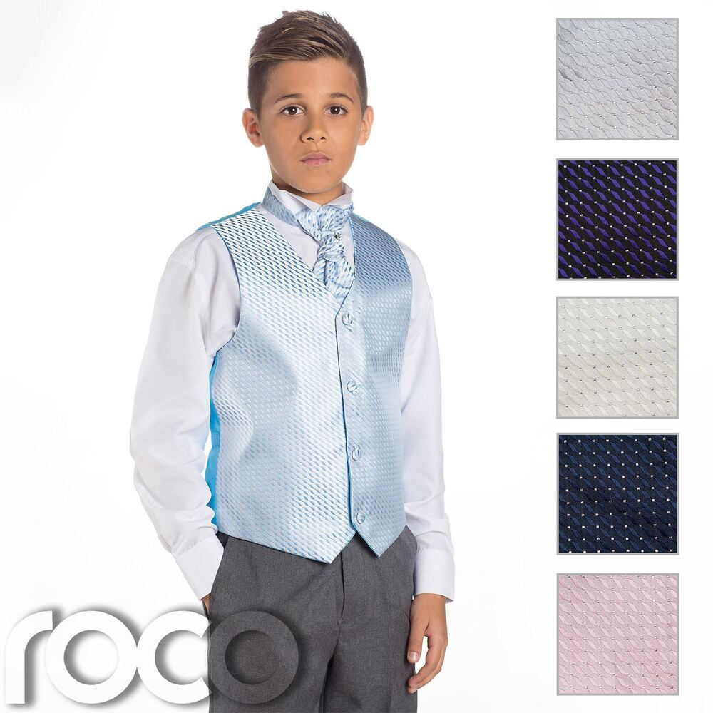 Mens Suits  Suits amp Tuxedos Online  Hudsons Bay