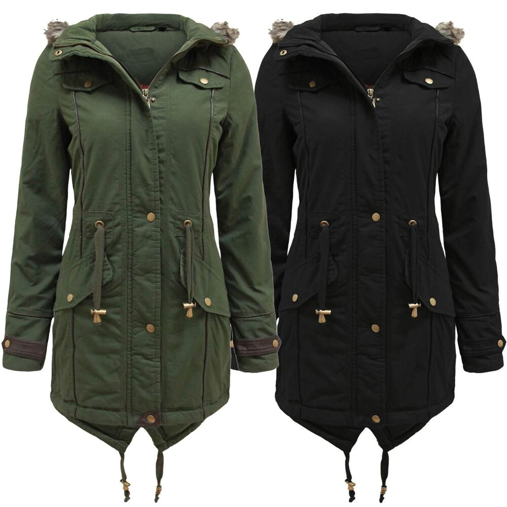kumau.ml offers fishtail parka coats products. About 61% of these are coats, 54% are women's jackets & coats, and 38% are men's jackets & coats. A wide variety of fishtail parka coats options are available to you, such as paid samples, free samples.