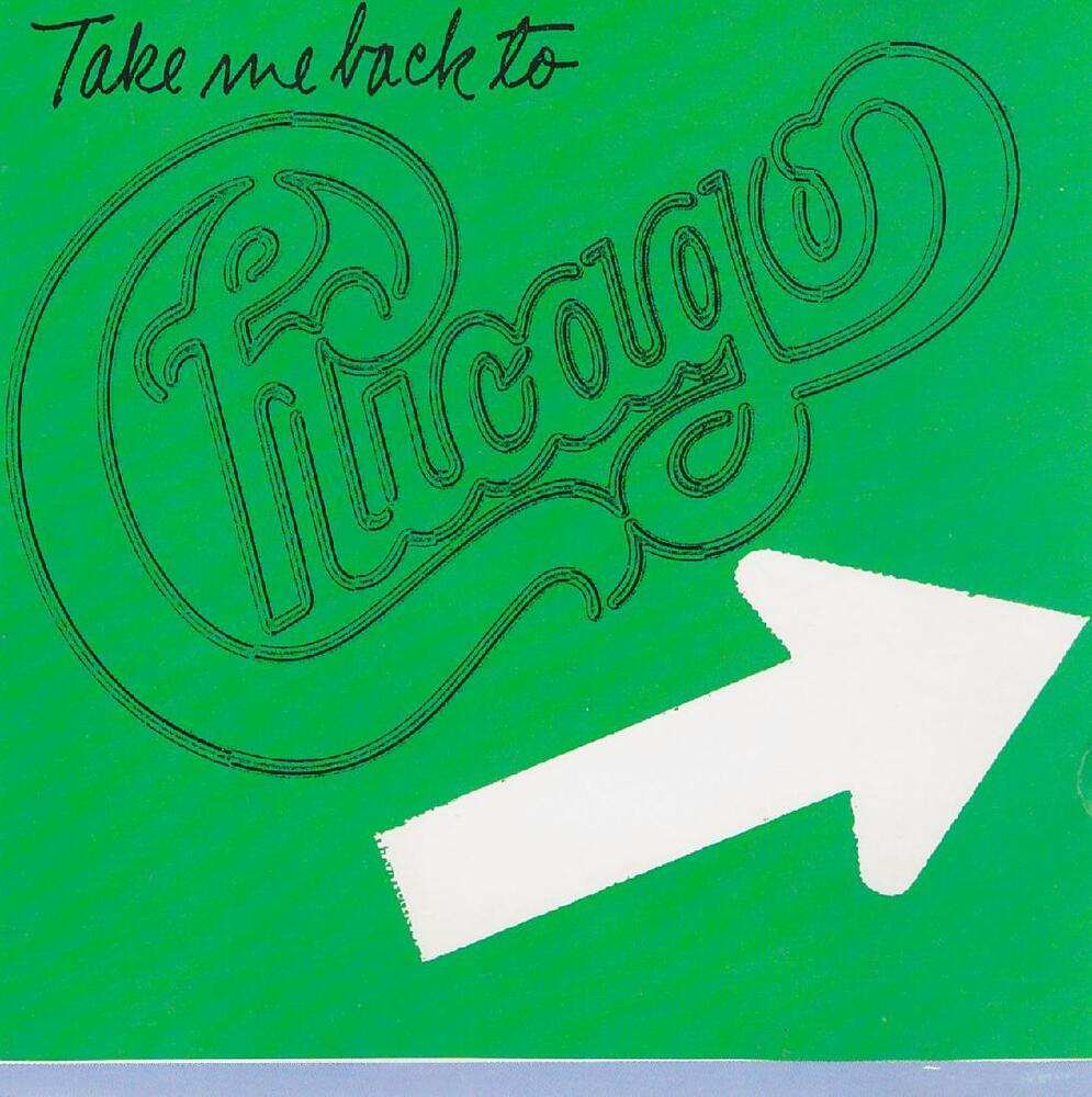 a look at the dominant music in the mid 1990s in chicago Change city chicago (en)  unfortunately, with the cd being the dominant  format, most of saw  rock and jazz, pushed hip-hop music into high art, and  looked to the  any talk of '90s music design would be remiss without mark   nostalgia and science, perfect for children of the '50s facing middle age.
