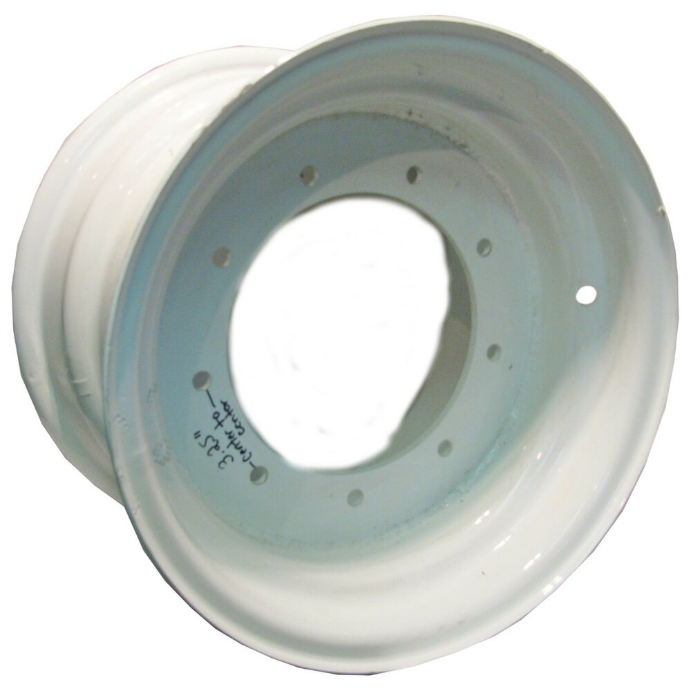 Agricultural Machinery Parts Wheel Gear : Irrigation rim wheel quot agricultural