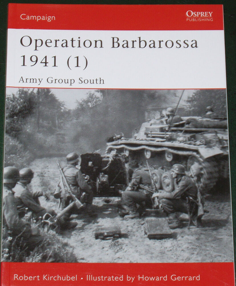 a history of the operation barbarossa in world war two Two months hence, on march 23, the enabling act was passed through the  reichstag this legislation  june 22, 1941 marked the beginning of operation  barbarossa for this  michael j lyons, world war ii: a short history, 5th ed ( upper.