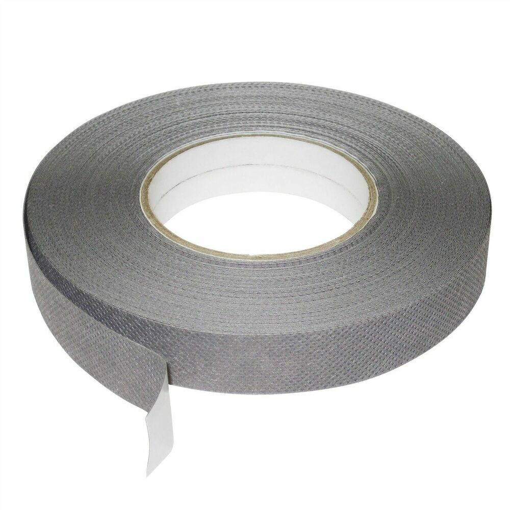 25 mm anti dust breather tape 10 mm polycarbonate glazing roof panel sheet ebay. Black Bedroom Furniture Sets. Home Design Ideas