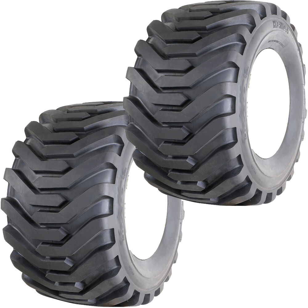 Compact Tractor Tires And Wheels : Compact garden tractor