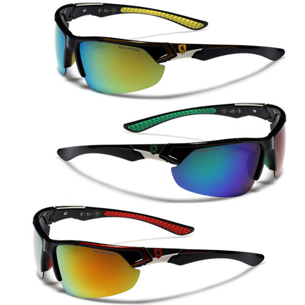 Prescription polarized wrap around sunglasses louisiana for Polarized prescription fishing sunglasses