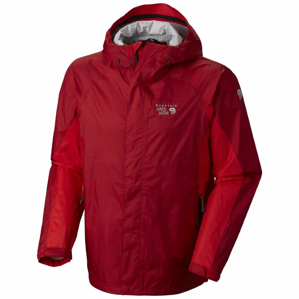 Shop for Men's Rain Jackets at REI - FREE SHIPPING With $50 minimum purchase. Top quality, great selection and expert advice you can trust. % Satisfaction Guarantee.