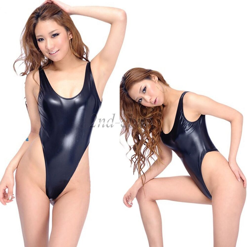 swimsuits sexy one piece womens