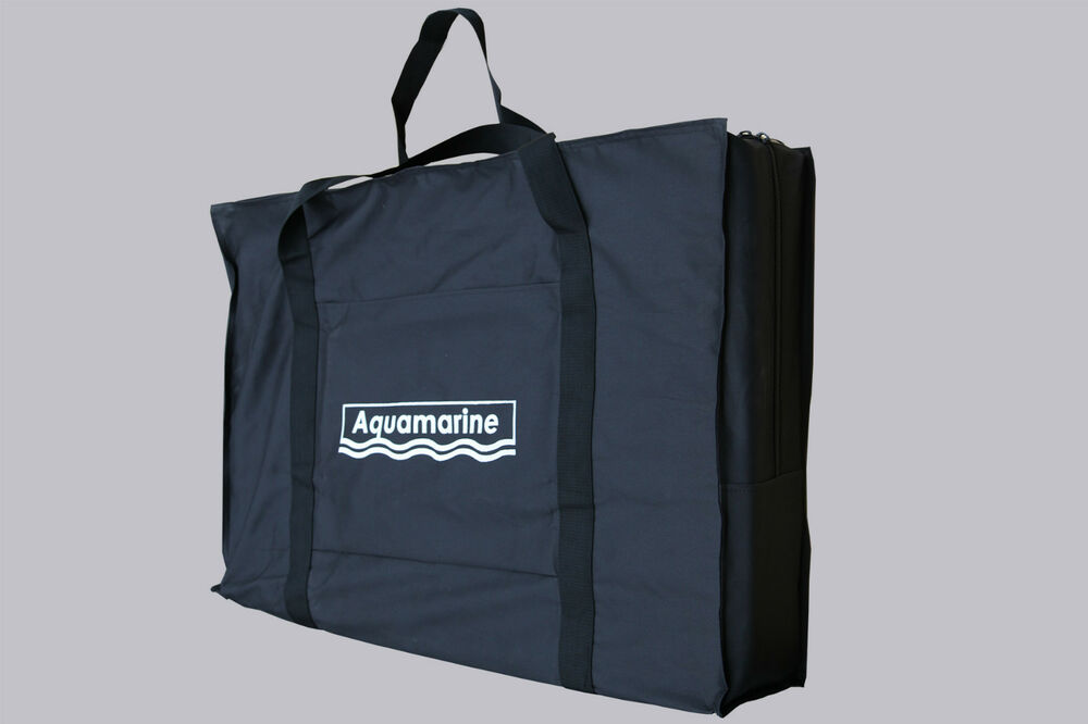 Carrying Storage Bag For Floor Accessories For 7 11 Ft