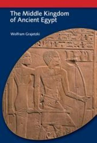 ancient egypt old middle and new Ancient egypt: ancient egypt the classical form of the middle and new kingdoms, continuing in copies and inscriptions into roman times late egyptian coptic, the christian successor of the ancient egyptian language.