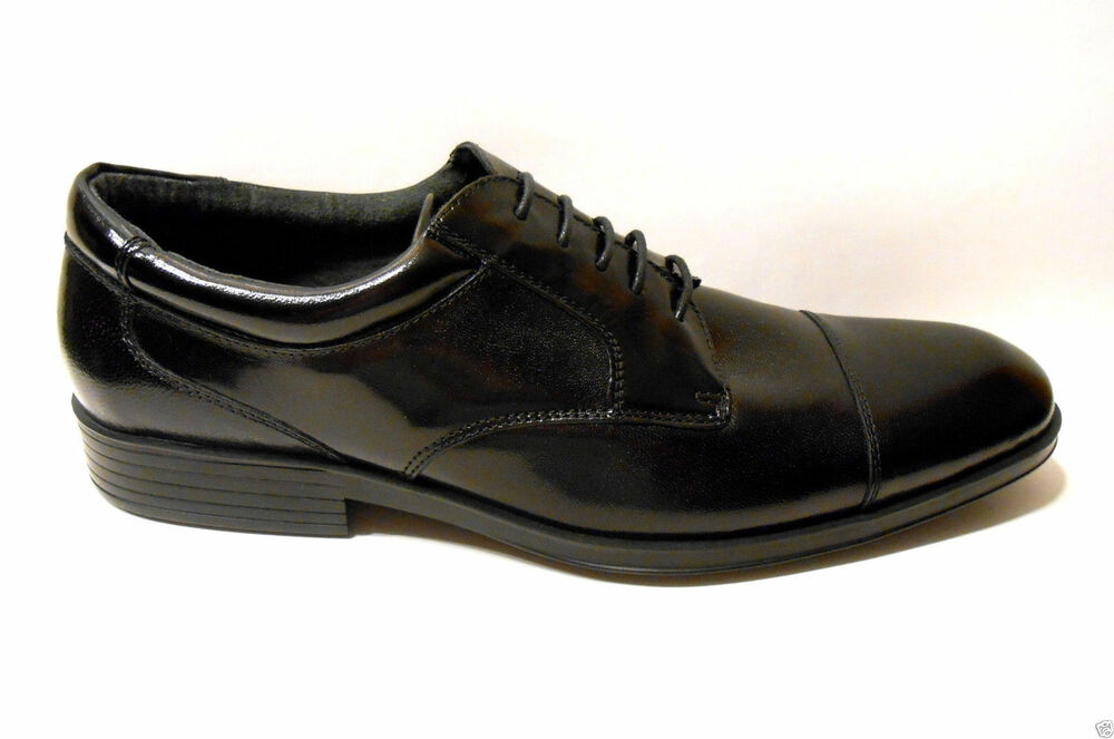 Where To Buy French Shriner Shoes