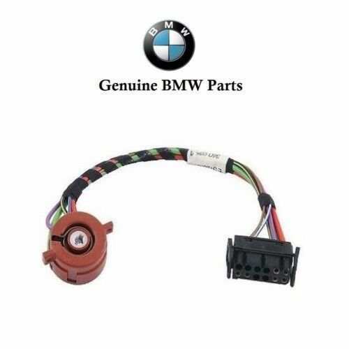 New Bmw E36 318i 318is 318ti 323is 325is Ignition Starter