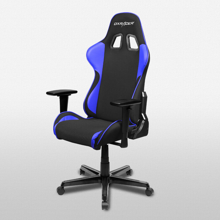 DXRACER Office Computer Ergonomic Gaming Chair FH11/NI Comfortable