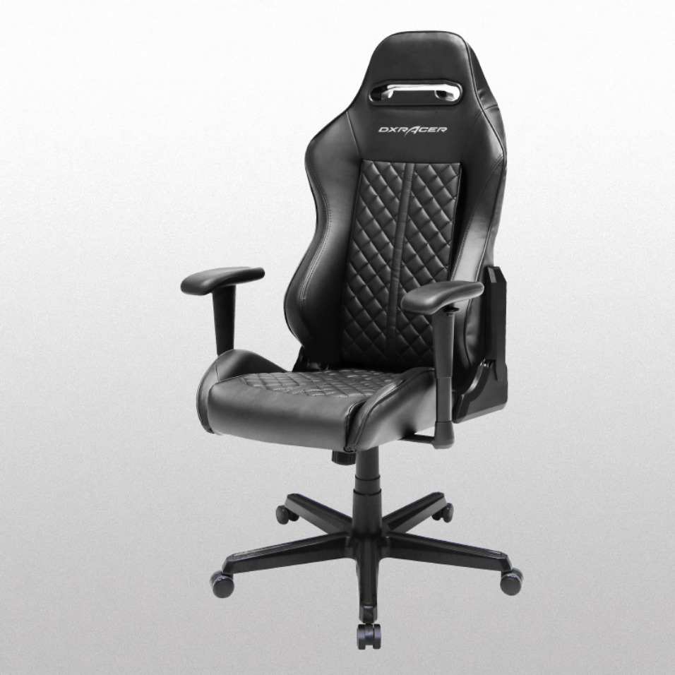 Modern Fashion Multifunctional WCG LOL Gaming Chair Home