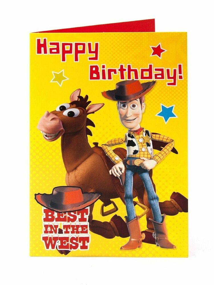 Toy Story Party Invitations Free was amazing invitation design