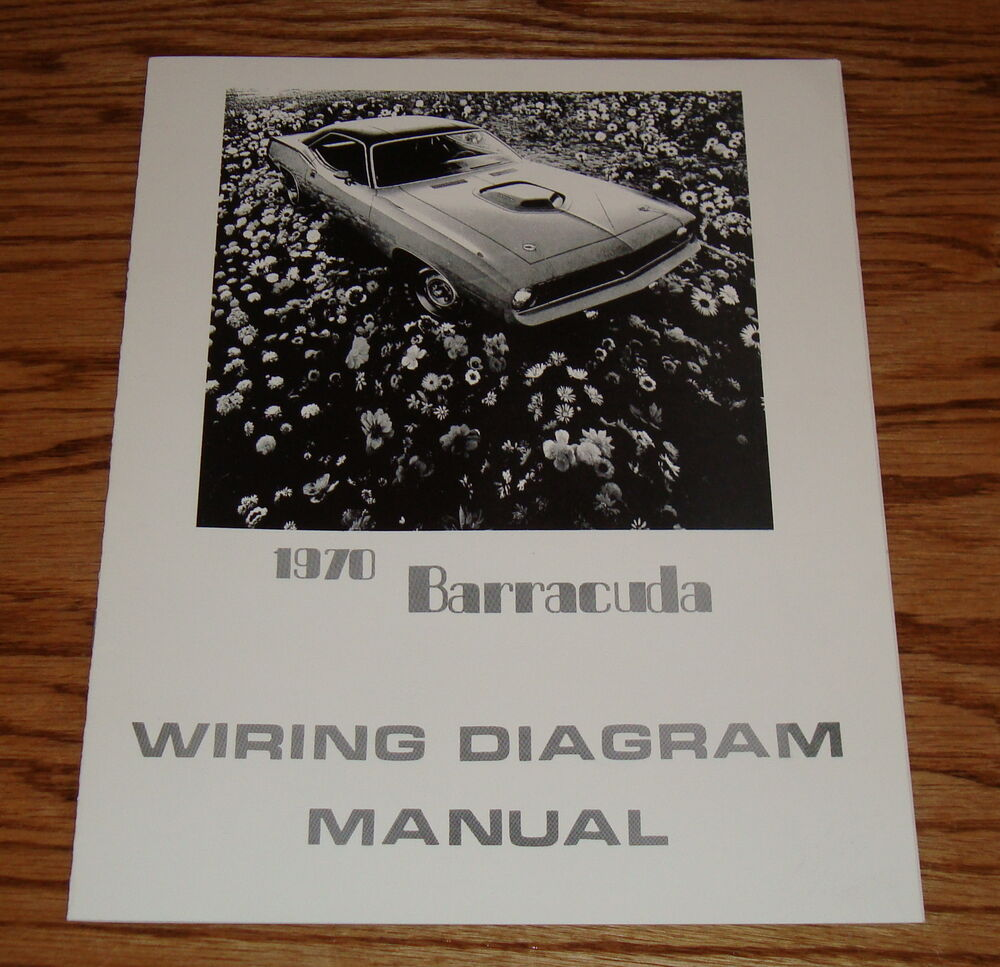 wiring diagram for plymouth barracuda wiring wiring wiring diagram for 1970 plymouth barracuda wiring wiring diagrams