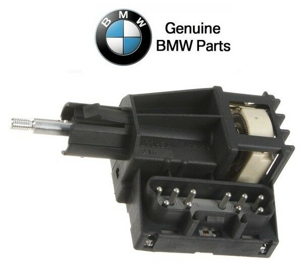 Bmw Z3 E36 7 1996 2002 Headlight Switch Genuine 61 31 8