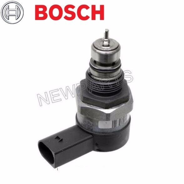 For Mercedes W211 E320 05-06 Fuel Pressure Regulator