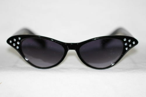marilyn monroe sonnenbrille 50er hollywood style cat eye sun glass rockabella ebay. Black Bedroom Furniture Sets. Home Design Ideas