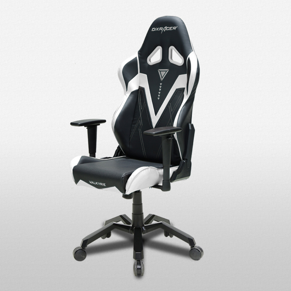 Chair IF11 NW Gaming Chair Ergonomic Desk Chair Computer Chair | eBay