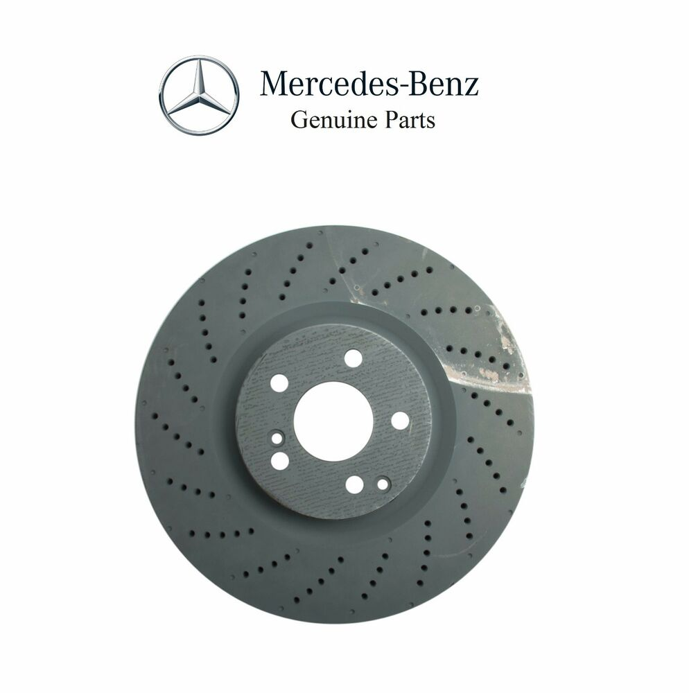 Mercedes w204 c63 amg w205 w207 w212 e550 front left or for Mercedes benz e350 brake pads replacement