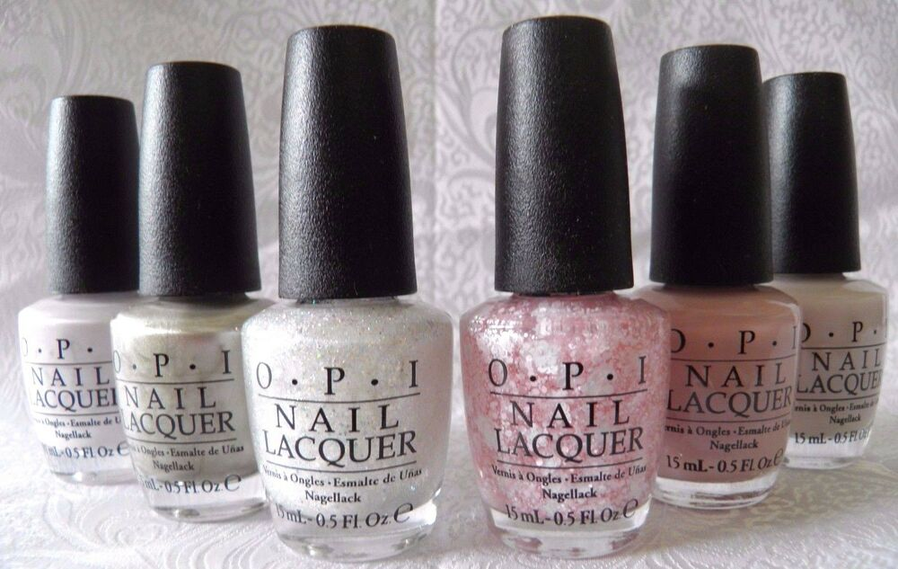 OPI Nail Lacquer, OPI Soft Shades Pastel Collection, This Cost Me A Mint T72 0.5 Fluid Ounce OPI Nail Lacquer, OPI Soft Shades Pastel Collection, This Cost Me A Mint T72 0.5 Fluid Ounce new picture